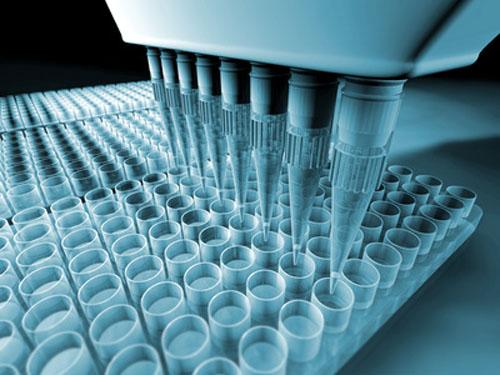 多种荧光定量PCR开学促销 全线8折