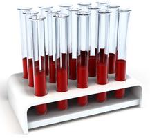 血清/血浆microRNA PCR芯片