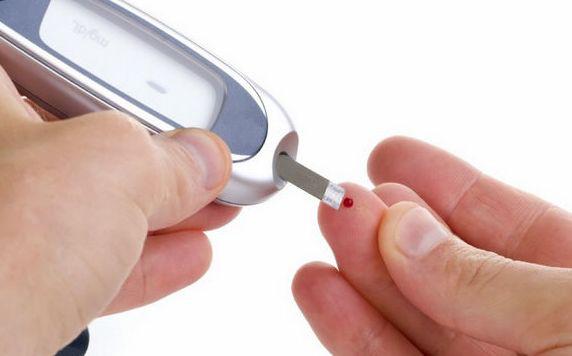 糖尿病风险评估